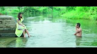 Hot Roopa natraj losing virginity in Miss mallige