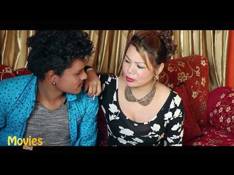 Xxx Mp4 Nepali Short Movie Home Tuition Awareness Short Movie For Students Nepali Movie 2018 3gp Sex