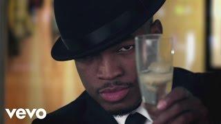 Ne-Yo+-+Champagne+Life
