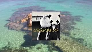 Pop Reggae Beat | Nicki Minaj Type Beat | Justin Bieber Type Beat [With Hook]