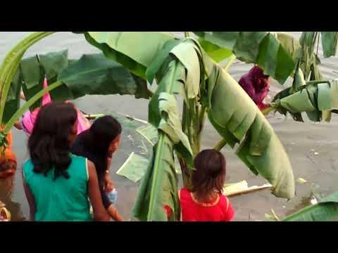 Xxx Mp4 Rajan Kumar Tilathi 3gp Sex