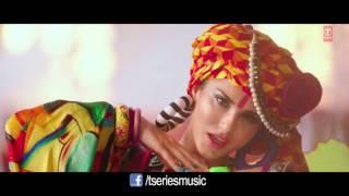 Glamorous Ankhiyaan Video Song Ek Paheli Leela 2015 1080p HD djmaza4all com
