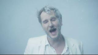 Wanda - Gib mir alles (Official Video)