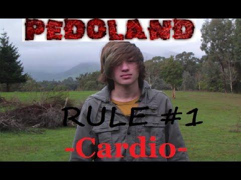 Xxx Mp4 RUN YOU FOOLS Pedoland Rule 1 Cardio 3gp Sex
