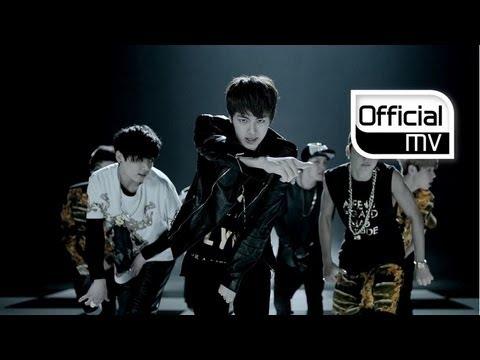 Xxx Mp4 MV BTS 방탄소년단 We Are Bulletproof Pt2 위 아 불렛프루프 Pt 2 3gp Sex