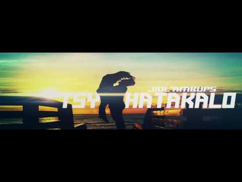 Xxx Mp4 Kelvy N Tsy Atakalo Feat Wada McCo Kimjah Jiolambups Official Audio 3gp Sex