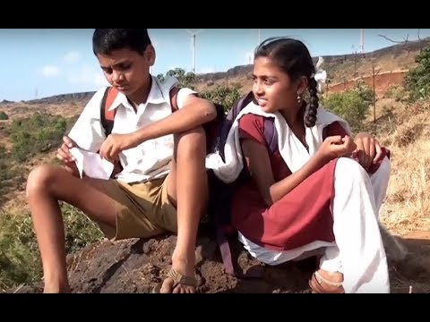 Xxx Mp4 Anukaran Short Film Marathi 3gp Sex