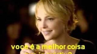 SO BEAUTIFUL - CHRIS DE BURGH - TRADUÇÃO -