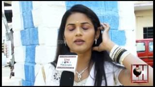 Aaivu Koodam - Shooting Spot