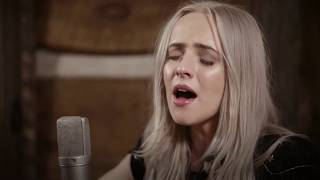 Madilyn Bailey - She Wolf - 2/23/2018 - Paste Studios - New York - NY