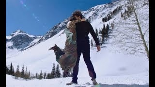 Fidaa Telugu Movie    oosupodu Full Video Song on    Sai Pallavi    Kali Malayalam Movie