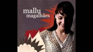Mallu Magalhães - Nem fé nem santo