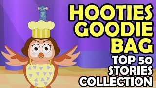 Top 50 Best Story Collection For Kids | Moral Story For Kids 2016