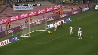 Lazio-Inter=0-2 (Serie A - 36a Giornata - Goals-Sintesi-Highlights) SKY HD