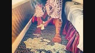 Chief Keef - Million$