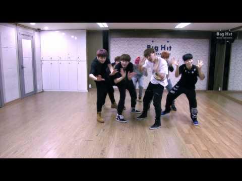Xxx Mp4 방탄소년단 상남자 Boy In Luv Dance Practice 3gp Sex
