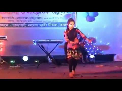 Dhoom Ta Na Dance Bangla Music Video 2016 HD