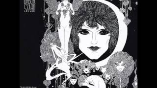 Gabor Szabo - Dreams (1968) [full album]