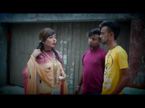 Xxx Mp4 New Bangla Rap Song 2017 Rap Song 3gp Sex