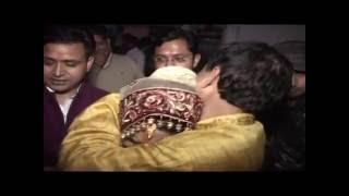 Uttarakhand Wedding Bidaai