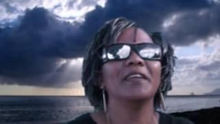 Guell - Ni Pfunani Maxaka (Video Oficial)
