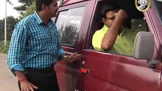 Thangaali Episode 264, 12/12/12