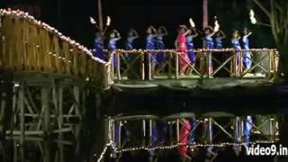 images Babu Go 16 Pariya Gachi Dj Vidio Song