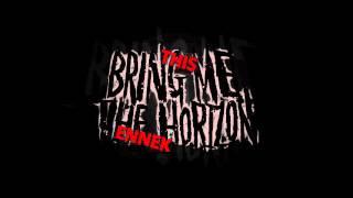 Bring Me The Horizon - True Friends || English Lyrics / Magyar Felirat