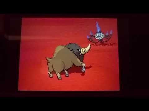 Xxx Mp4 Pokemon Black RIP Scuttle Ghost Gal 3gp Sex