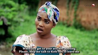 Kofo Omo Oko - Latest Yoruba Movie 2017 Drama [PREMIUM]