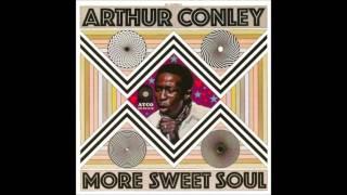 Arthur Conley ~ Sweet Soul Music  (1967)