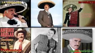MEGA MIX 2012-DE 3 CHARROS MEXICANOS PART 2.mp4