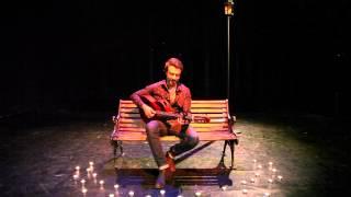 Hasan Günyüz - You Will Never Know