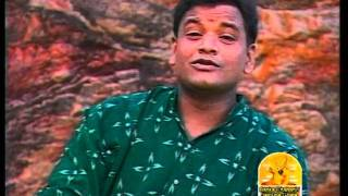Haatare Bahungi Dhari [Full Song] Banka Chahanee- Jamuna Ghata