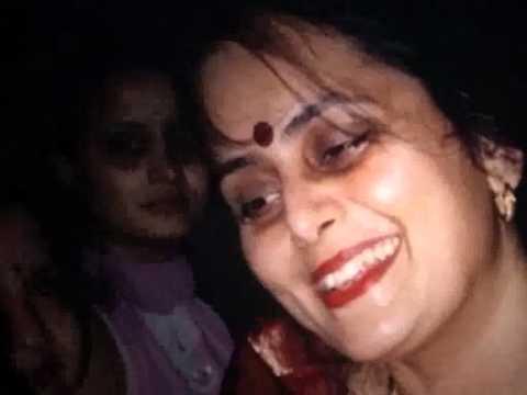 Aniruddha bapu Aarti