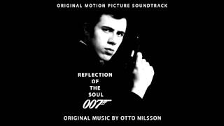 Reflection of the soul (2013) - Full OST - Otto Nilsson