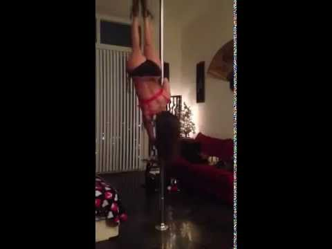 Xxx Mp4 Jenn Pole Dance 3gp Sex