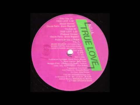 N.O.I.A. - True Love (Sexual Version)