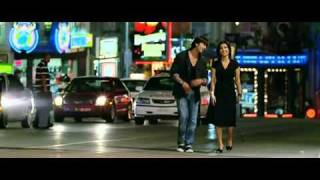 Kahi Na Lage Mann - Kismat Konnection (HD) Full Song_Music Video.mp4