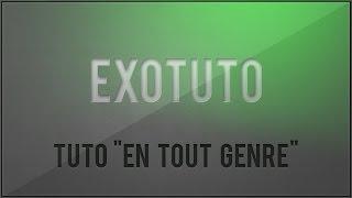 TUTO | OBTENIR UN COMPTE PREMIUM UPTOBOX GRATUIT ET LEGALEMENT