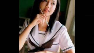 Top 10 Beautiful Japanese Women