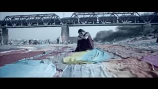 Nill Battey Sannata on Zee Cinema
