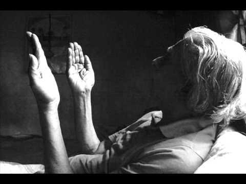 আবদুর রহমান বয়াতি - আমার এত দু:খ