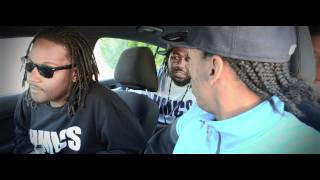 Jack Boyz Tha Movie Trailer