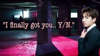 [Jungkook FF] You're Mine. | Episode 1 ~