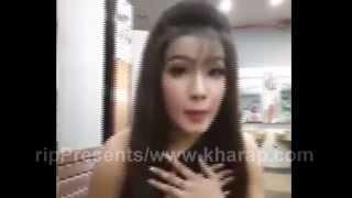 মাথা নষ্ট করা সুন্দরী মাহিয়া মাহি jaaz multimedia এর heroine launch & Agnee 2 নিয়ে যা বললেন