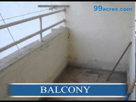 1BHK Residential Apartment - Lok Bharti-Marol - H8829241
