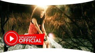 Wizzy - Air Mata Terakhir (Official Music Video NAGASWARA) #music