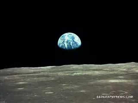 Sound of Earth dünyanin cikardigi sesler uzaydan kayit sound of planet earth