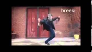 cheeki breeki 1hr
